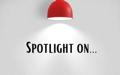 Spotlight Debut